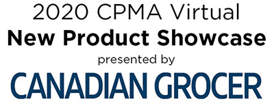 New Product Showcase Presented by Canadian Grocer