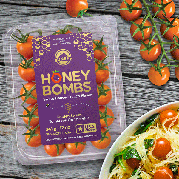 Mastronardi-Honey-Bombs