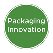 Packaging Innovation Award category