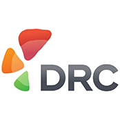 DRC - Fruit and Vegetable Dispute Resolution Corporation