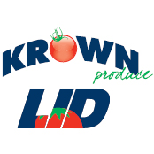 Krown Produce / The Lid Company