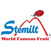 Stemilt Growers