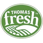 Thomas Fresh Inc.