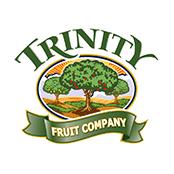 Trinity Fruit Sales Co.