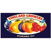 Vineland Growers' Co-operative Ltd.