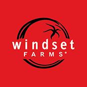 Windset Farms
