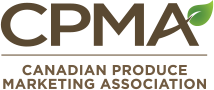 Canadian Produce Marketing Association